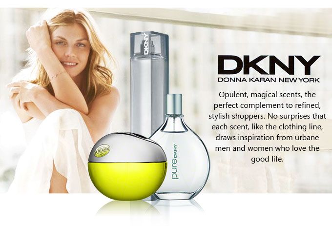 www.nykaa.com  Introducing DKNY at Nykaa. Choose from a wide range of breathtaking perfumes for Men and Women.  Shop now :http://www.nykaa.com/luxe/dkny.html