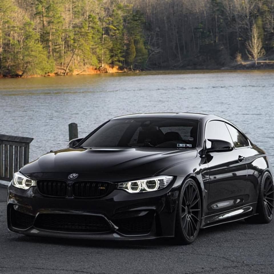 bmw m4 f82 bmw pinterest bmw m4 bmw and m4 coupe. Black Bedroom Furniture Sets. Home Design Ideas