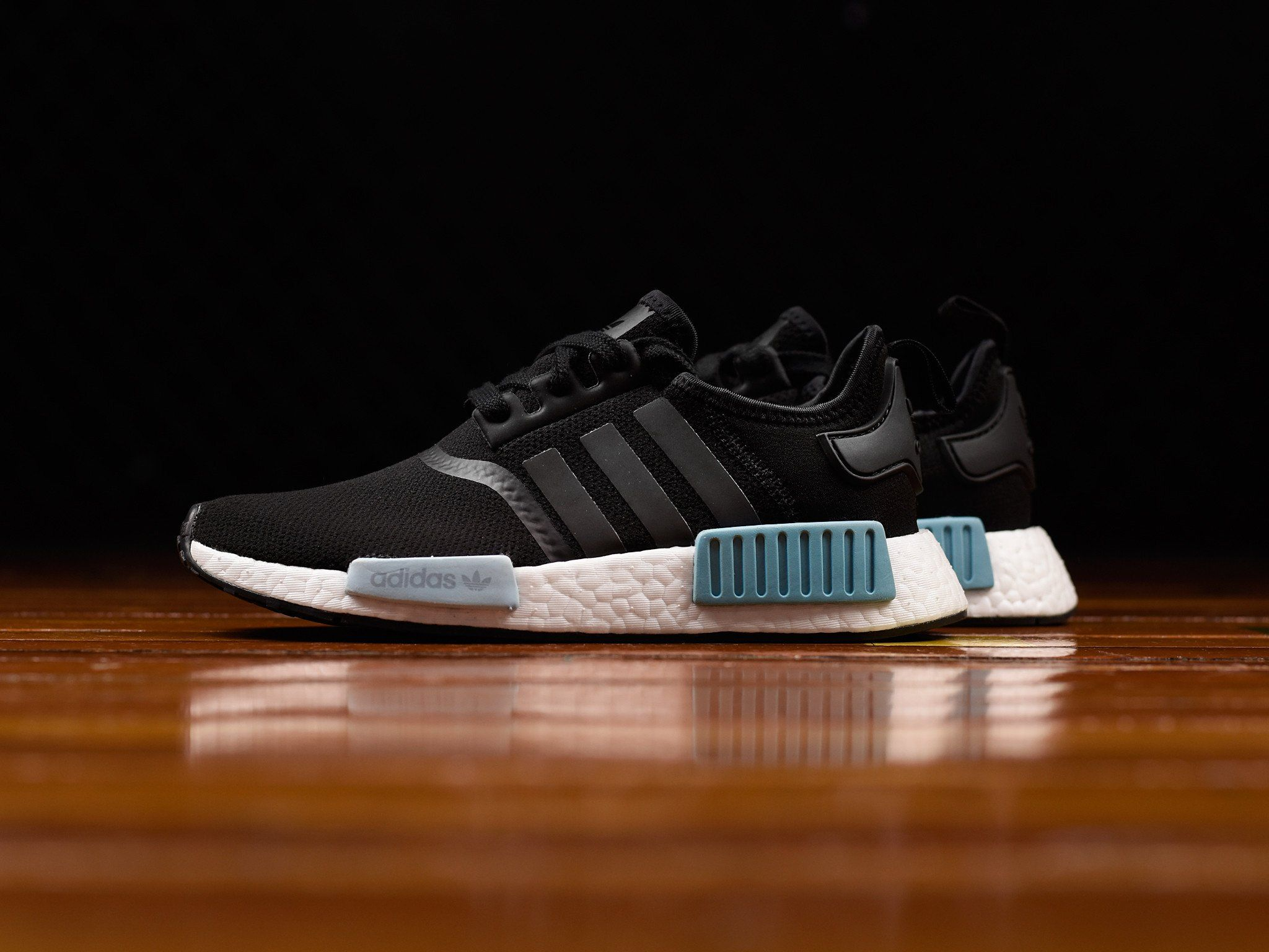 buy online 91337 d0611 Women s Adidas NMD R1  BY9951