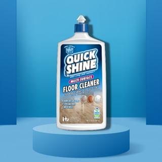 Quick Shine Floor Finish Quickshinefloors Instagram Photos And Videos In 2020 Quick Shine Floor Finish Quick Shine Quick Shine Floor Cleaner
