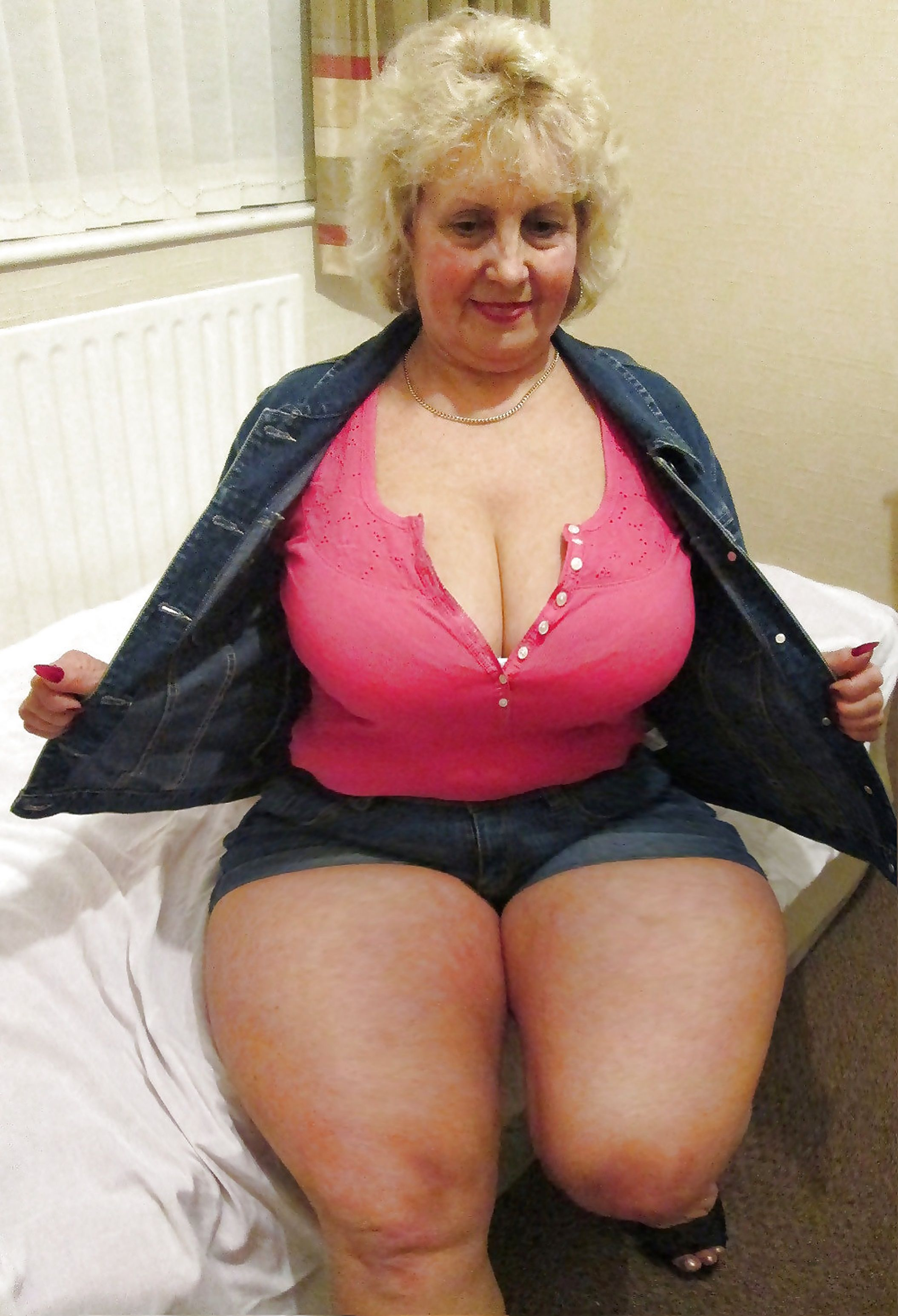 big thighs hot sexy granny | thick and mature | pinterest | matute