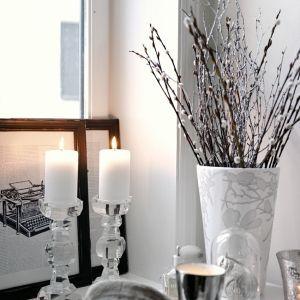 ▷ 1001+ Ideen zum Thema Kerzen selber machen