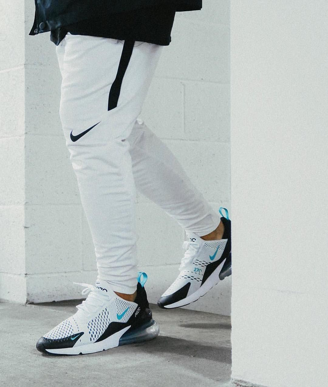Thoughts On The Nike Air Max 270 Quot Dusty Cactus Quot