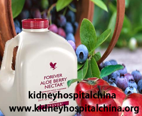 Pin On Kidney Healthy