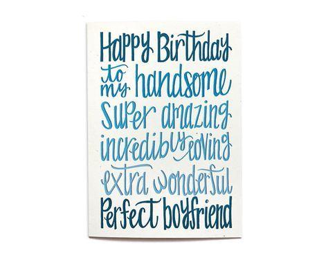 Freund Geburtstagskarte Alles Gute Zum Geburtstag Zu Meinem