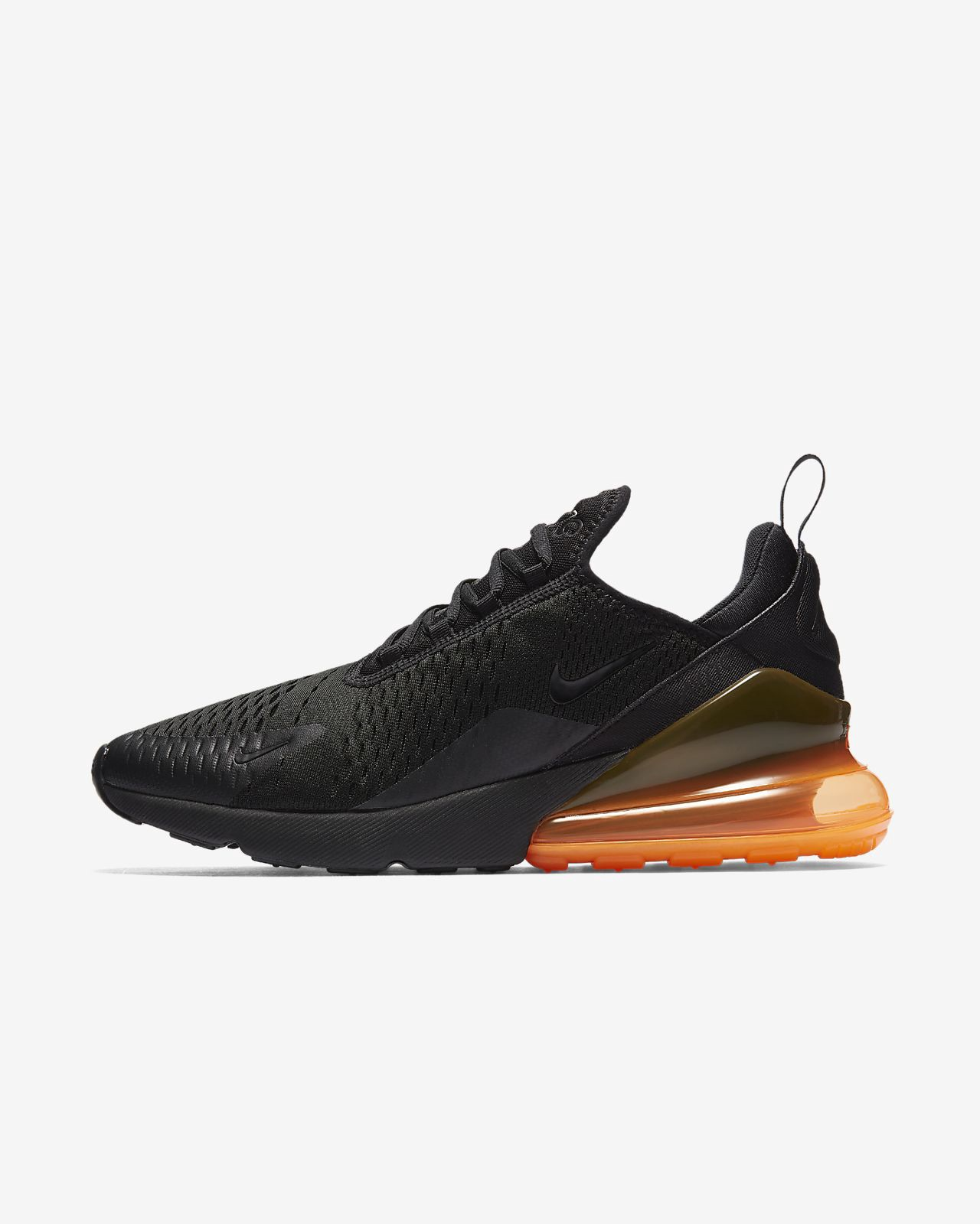 695c88d13024 Nike Air Max 270 Men s Shoe - 9