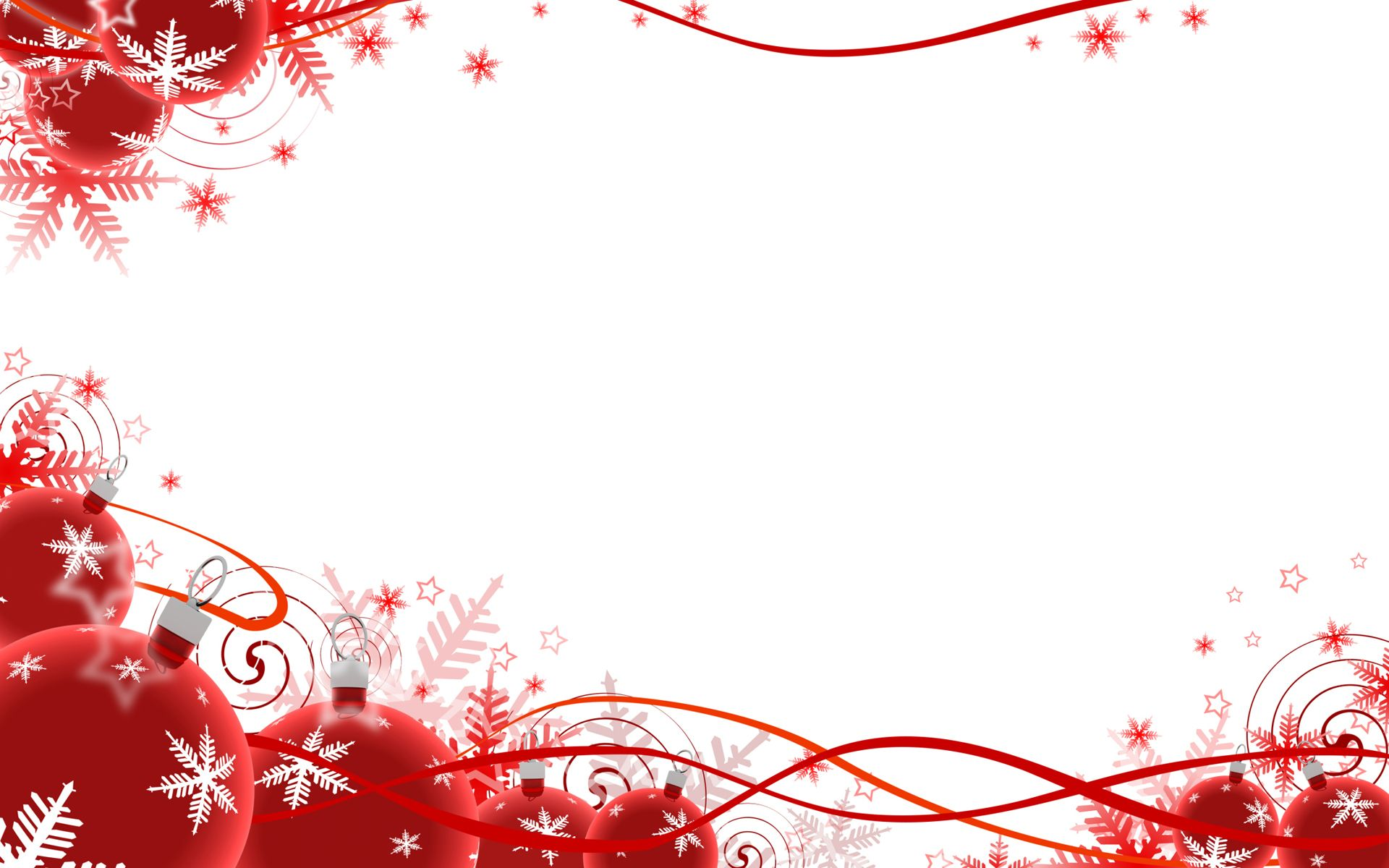 holiday background Google Search Holiday background