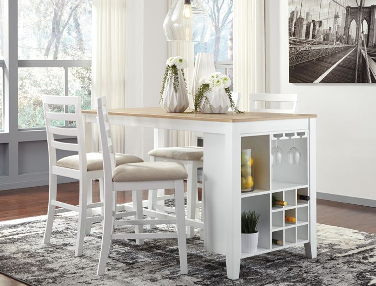 """Liberty Lagana Furniture In Meriden Ct The """"gardomi"""" Collection Custom Dining Room Sets In Ct Inspiration"""