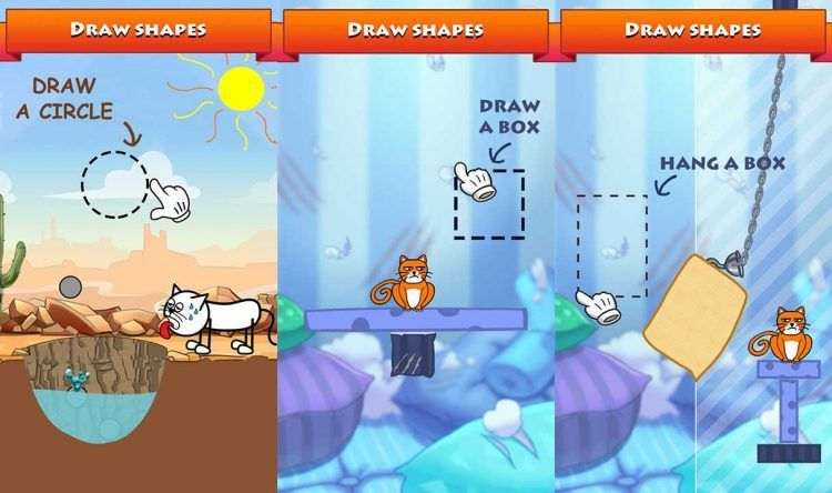 Hello Cats For Your Windows / Mac PC – Download And Install