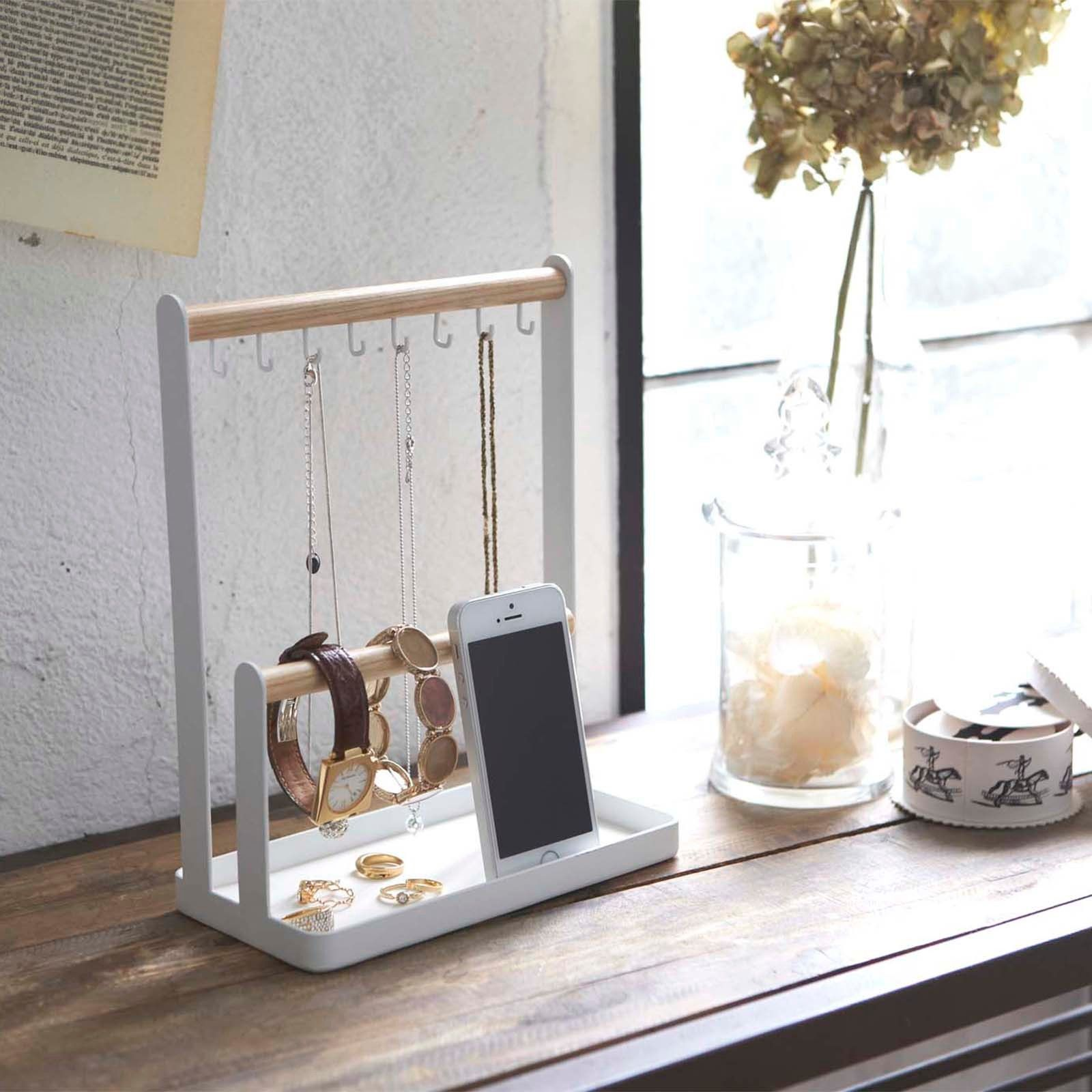Tosca Accesory Stand By Yamazaki Home Wedding Planning