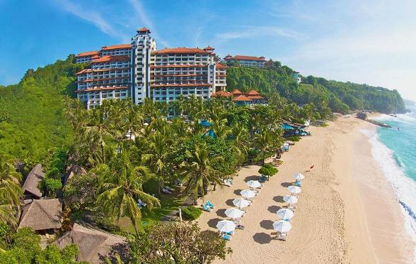 Harga Kamar Hotel Nikko Bali Hotel Bintang 5 Murah Di Bali Http Www Bengkelharga Com Harga Kamar Hotel Nikko Bali Hotel Bintang 5 Resor Bali Resort Hotel