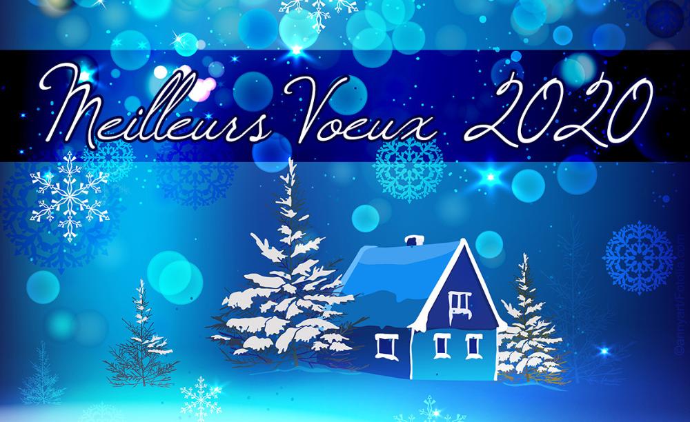 Carte D Anniversaire Dromadaire A Envoyer New Cartes Virtuelless De Voeux Dromadaire Joliecarte