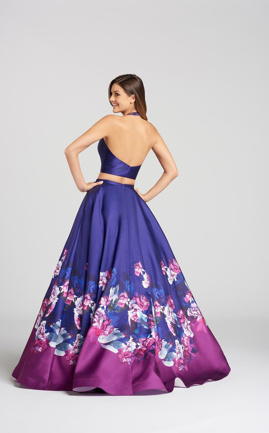 Magnífico Vestidos De Novia Rochester Mn Ideas Ornamento Elaboración ...