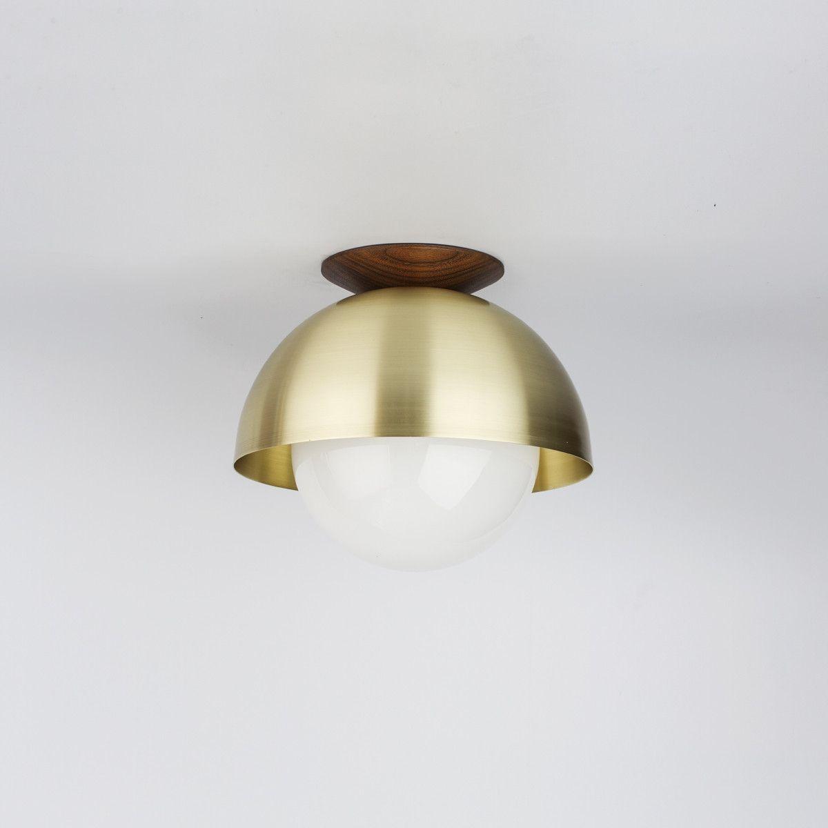 product image allied maker upstairs hallway lighting. Black Bedroom Furniture Sets. Home Design Ideas