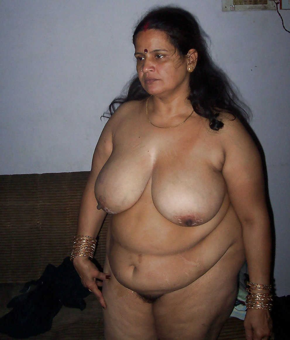 Opinion You Indian Marwadi Bhabhi Sex Manage Somehow-3497