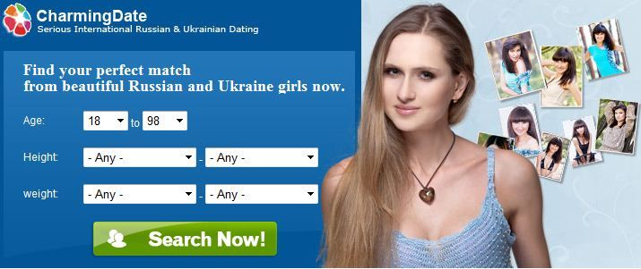 Premium dating services