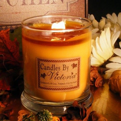 Wood Burning Candle Wicks Price 13 50 Available Options Select Scent Category All Scents