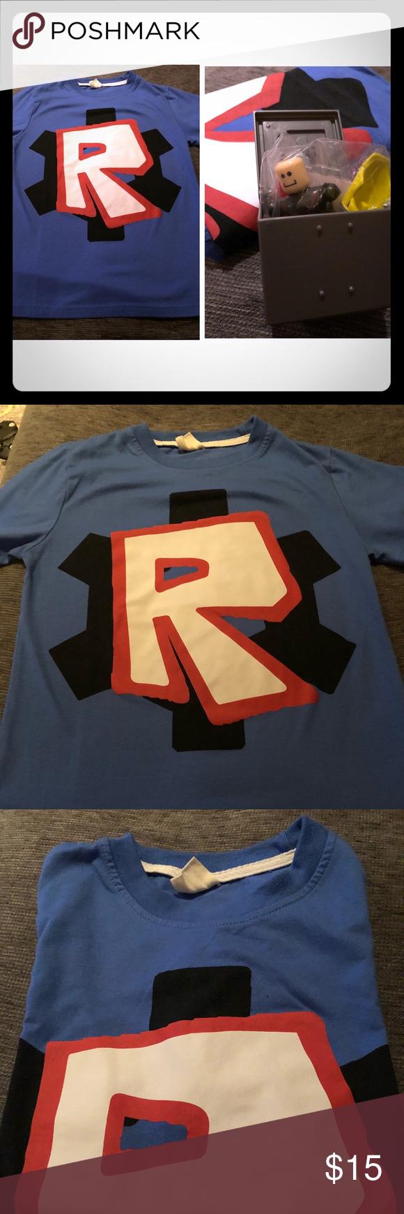 Roblox How To Copy T Shirts | RLDM