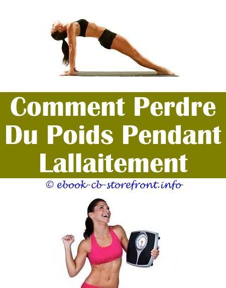 Dumbfounding Useful Tips: Perte De Poids Laurent Ournac ...