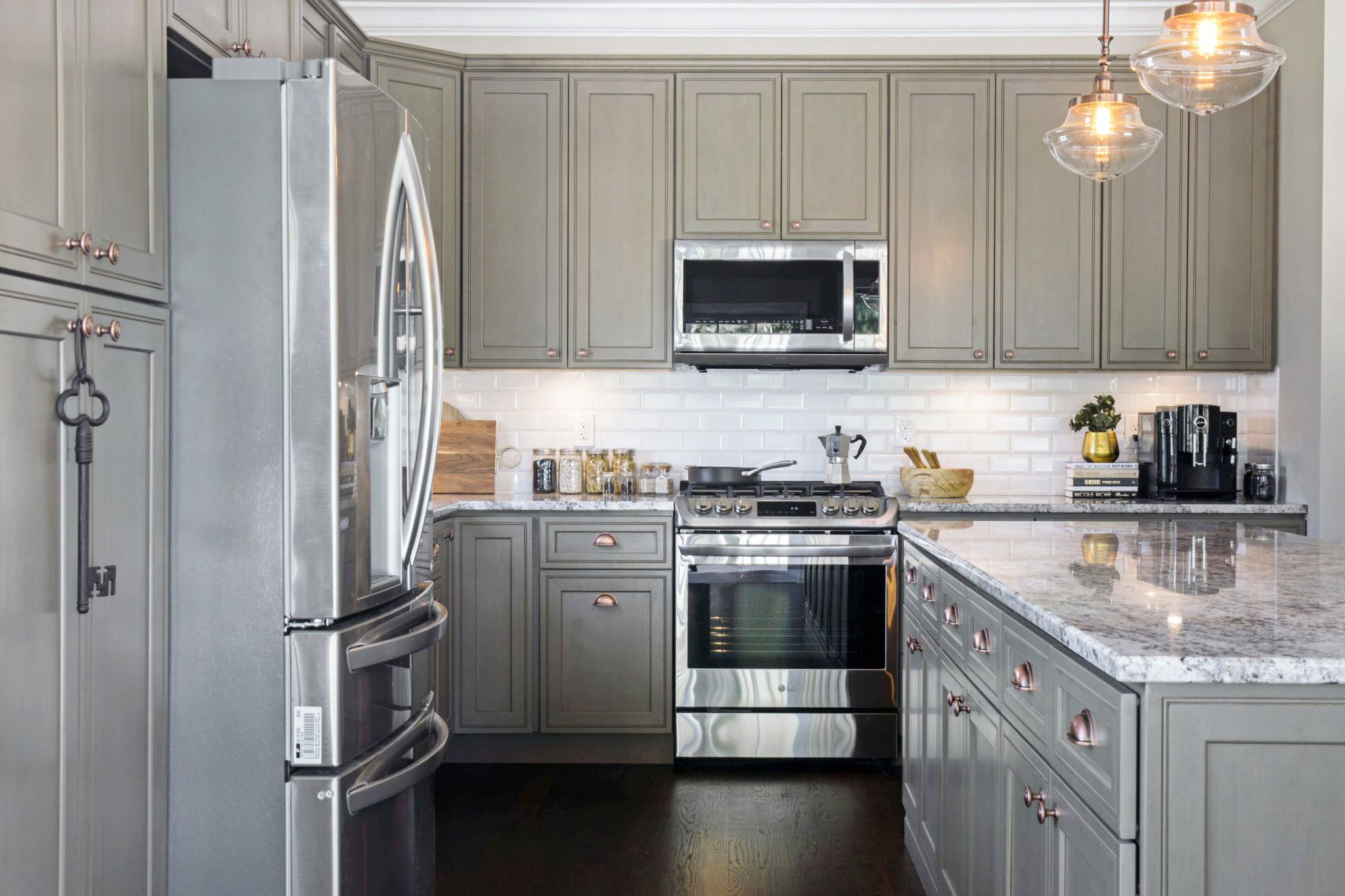 hazel maple maple kitchen cabinets maple kitchen kitchen cabinets on j kitchen id=73349