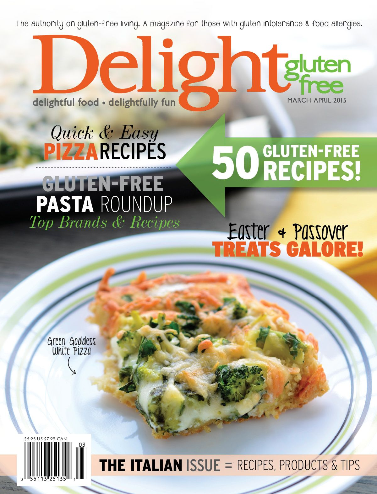 April 2015 Recipes >> March April 2015 The Italian Issue Tupperware Breakfast Maker