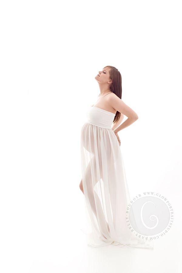Maternity | Randi | Northern British Columbia Maternity Photographer » Glow Portraits by Alli (Blog)
