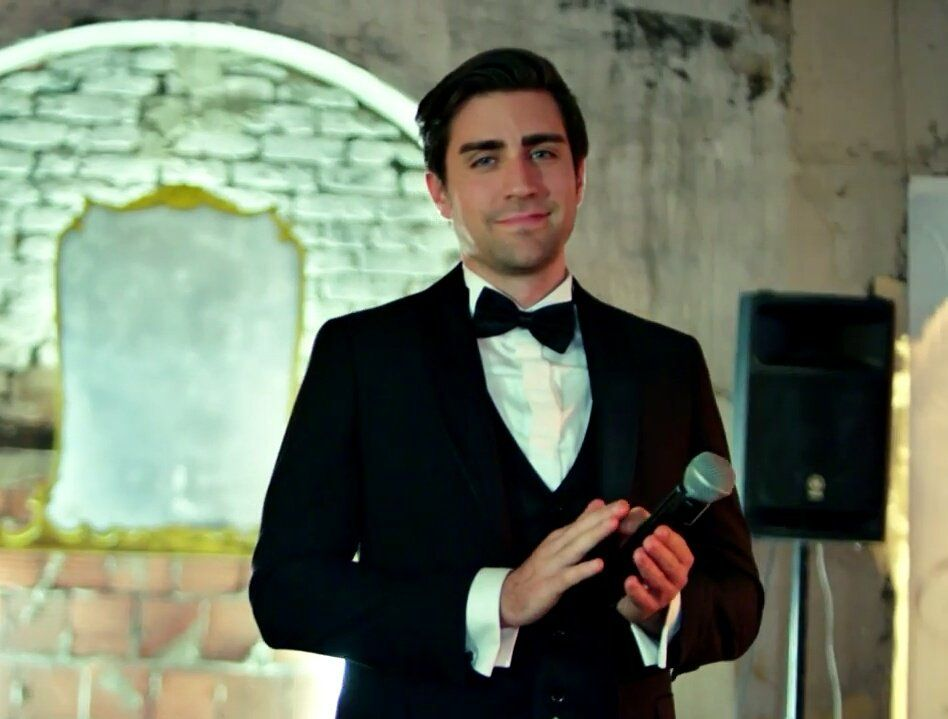 cute asian babies turkish actors
