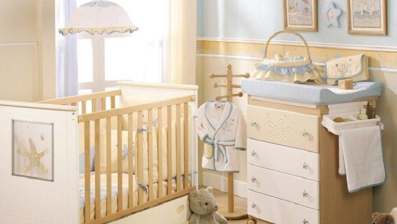 cuartos de bebes recien nacidos varones buscar con google