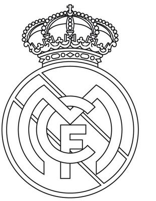 Image Result For En Vivo Real Madrid Vs En Vivo Name