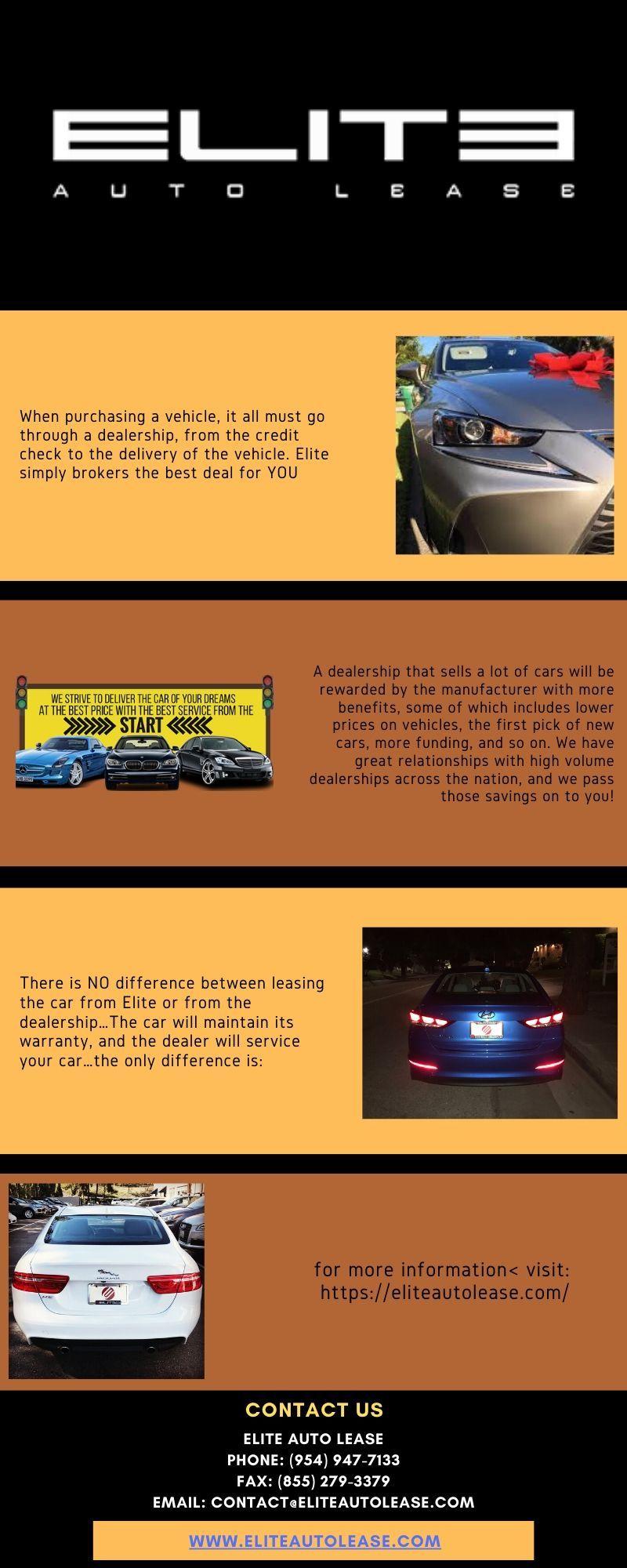 Pin On Best Car Lease Deals Fort Lauderdale