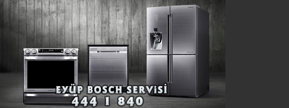 Eyüp Bosch Servisi Şubemiz İle siz değerli müşterilerimize beyaz eşya kombi klima arıza bakım onarım montaj de-montaj hizmetleri vermekteyiz.http://www.eyupboschservisi.com/
