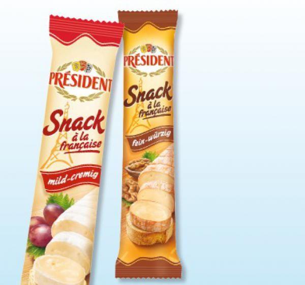 President Snack Packaging - dairy Pinterest Cheese packaging - cheddar käse aldi