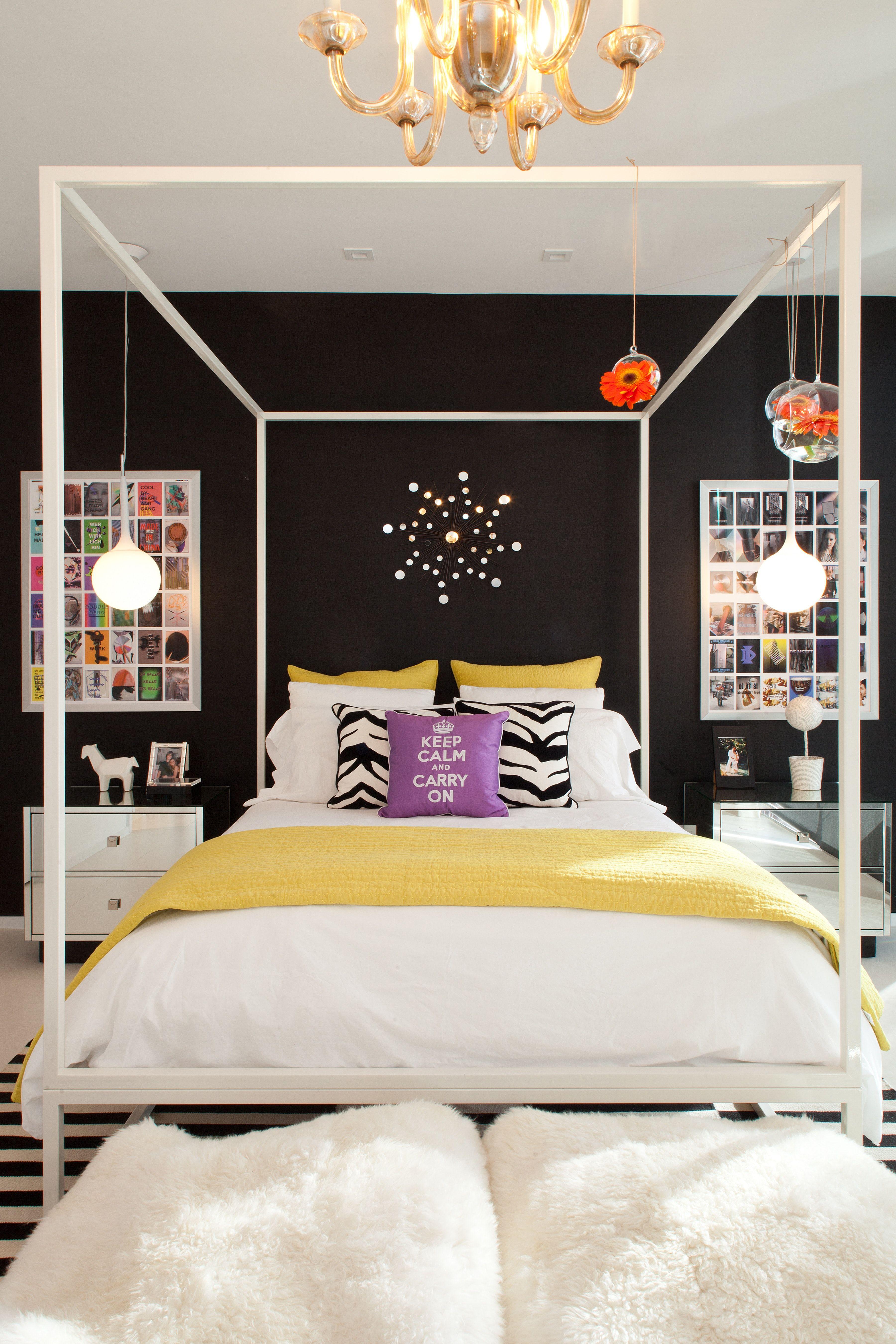 Teenage loft bedroom designs  Pin by Lisa Bynam on Bedroom  Pinterest  Hall Bedrooms and Beach