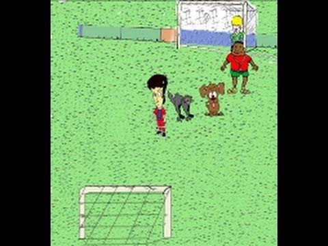 El Mejor Cuento De Futbol Del Mundo El Balon Encantado Https Www Youtube Com Watch V Gfn3 Qoynvk Cuentos Cuento Infantiles Videos Infantiles
