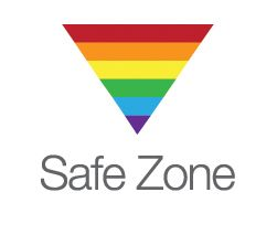 Safe Zone Training Staff and faculty who are interested in ...