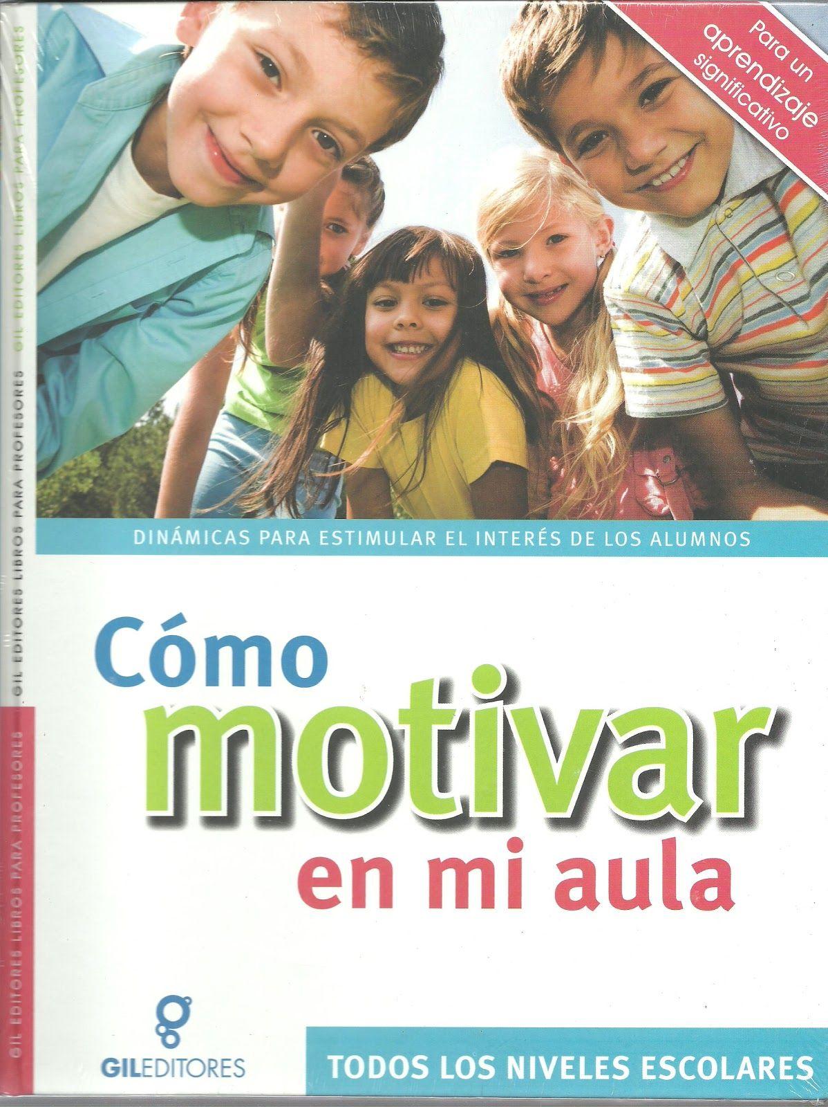 Fundación Arcor   Frases de educacion inicial, Frases de