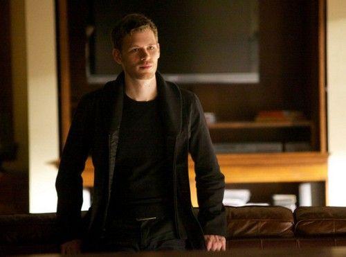 """The Vampire Diaries Season 4 Episode 16 """"Bring It On"""" Sneak Peek Video & Spoilers"""