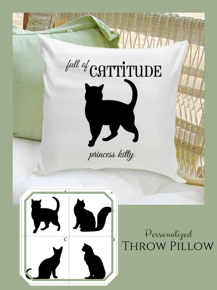 So cute for the cat lovers! #catlover #catdecor #giftideas