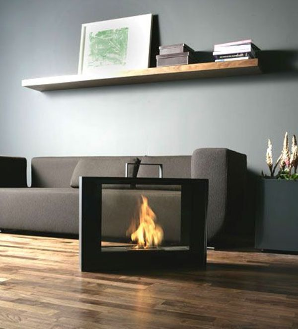 Popular portable fire place portable fireplace for modern sense house:  square shape fireplace electric stuff