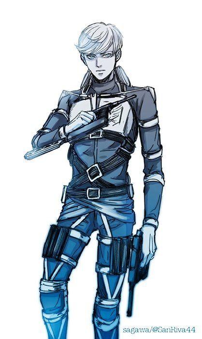 Pin by odatumanu on Shingeki no Kyojin | Attack on titan anime, Attack on titan, Attack on titan ...