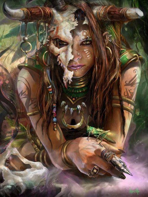 https://www.youtube.com/watch?v=SBkn1_yUInY | Fantasy art, Dark fantasy,  Fantasy