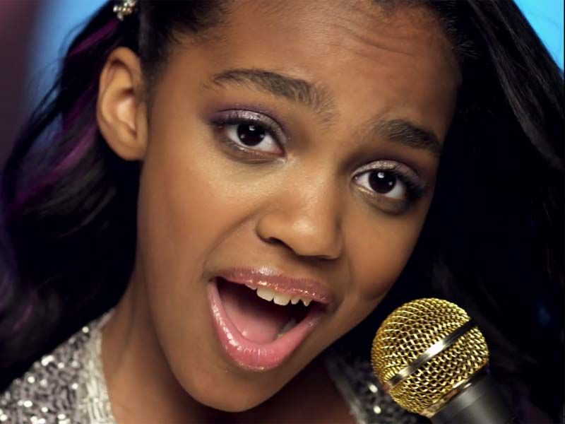 91eacfe2c58ec3548724fbafeba0308d - How To Get In Touch With China Anne Mcclain