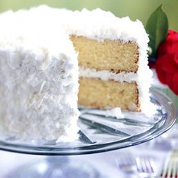 Southern Cakes Sweet and Irresistible Recipes for Everyday Celebrations