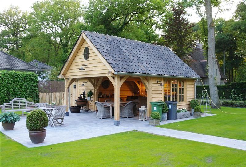 Outdoor Kitchen Stores Side View Outdoor Kitchen Design Outdoor Kitchen Backyard Patio