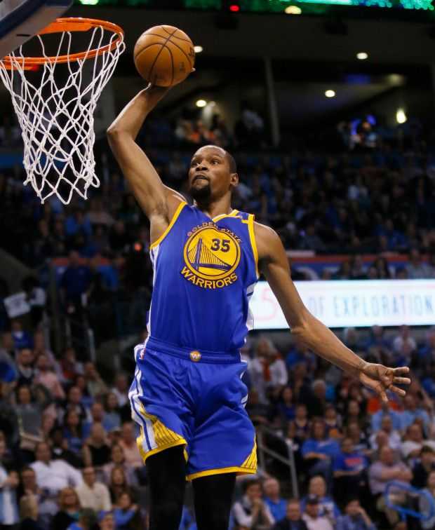 Golden State Warrior Stephen Curry >> Image result for kevin durant warriors   Warrior Central   Pinterest   Kevin durant and Sports ...