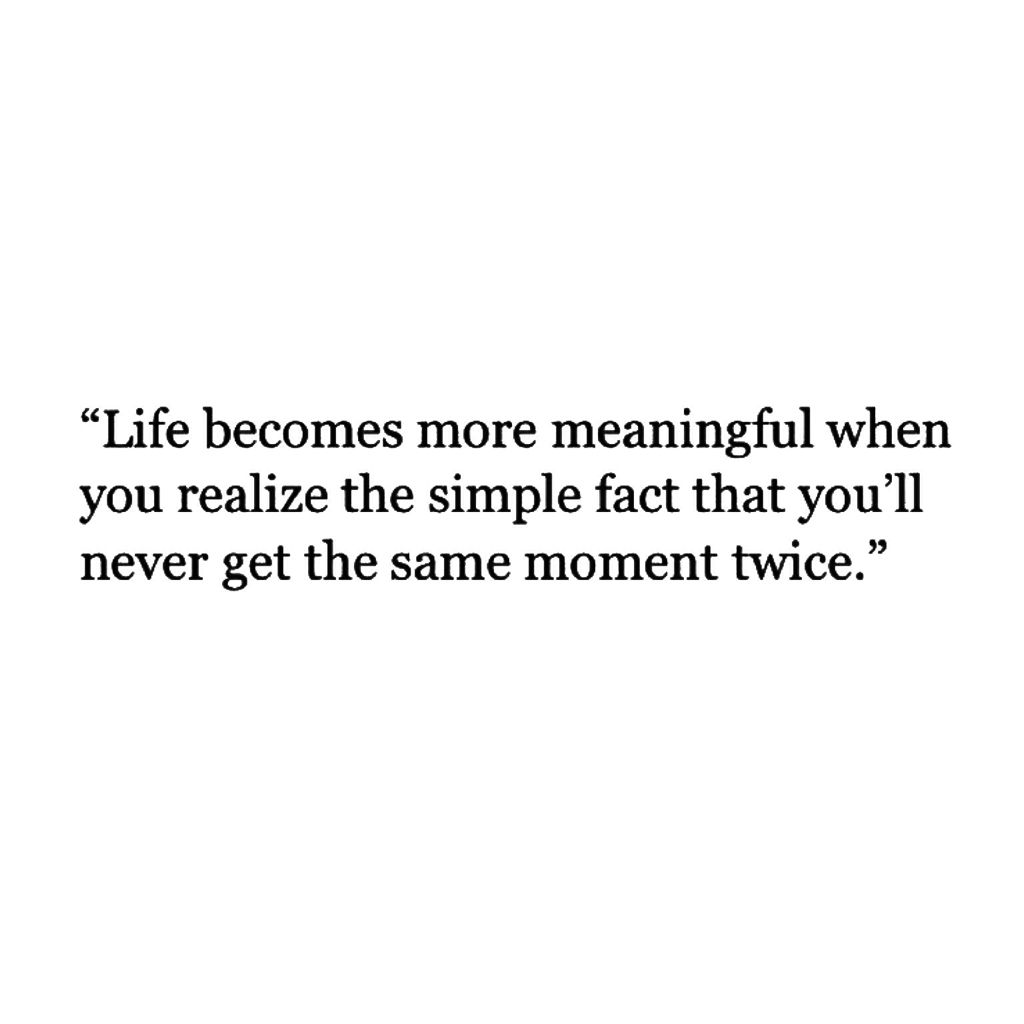 I Think This All The Time W O R D S Quotes Inspirational