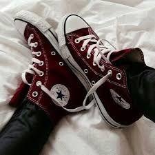 converse all star tumblr