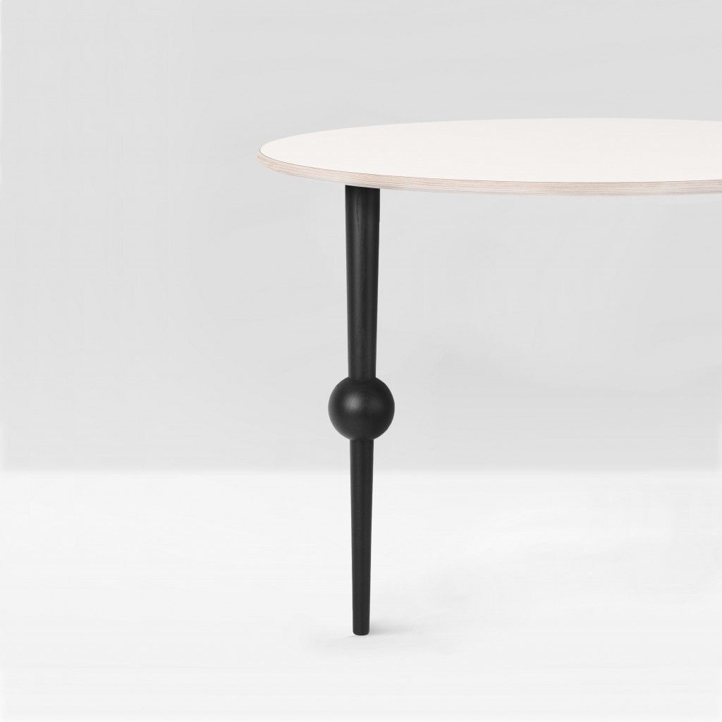 Otto 450 Coffee And Side Table Legs In 2021 Table Legs Furniture Legs Coffee Table And Sideboard [ 1024 x 1024 Pixel ]