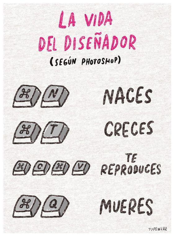 Diseño Frases Disenos De Unas Frases Diseñadores Graficos
