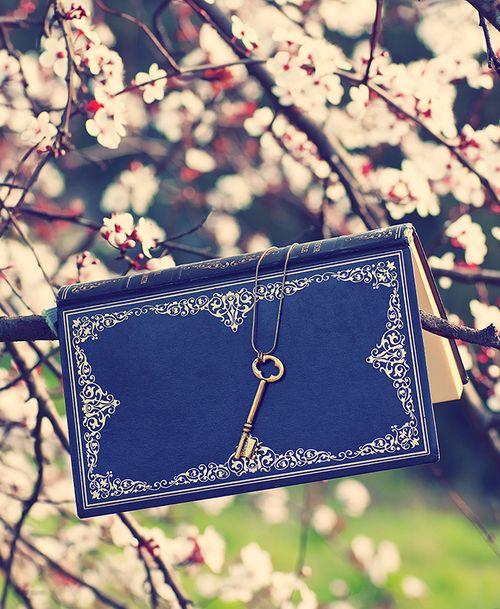 key to the kingdoms